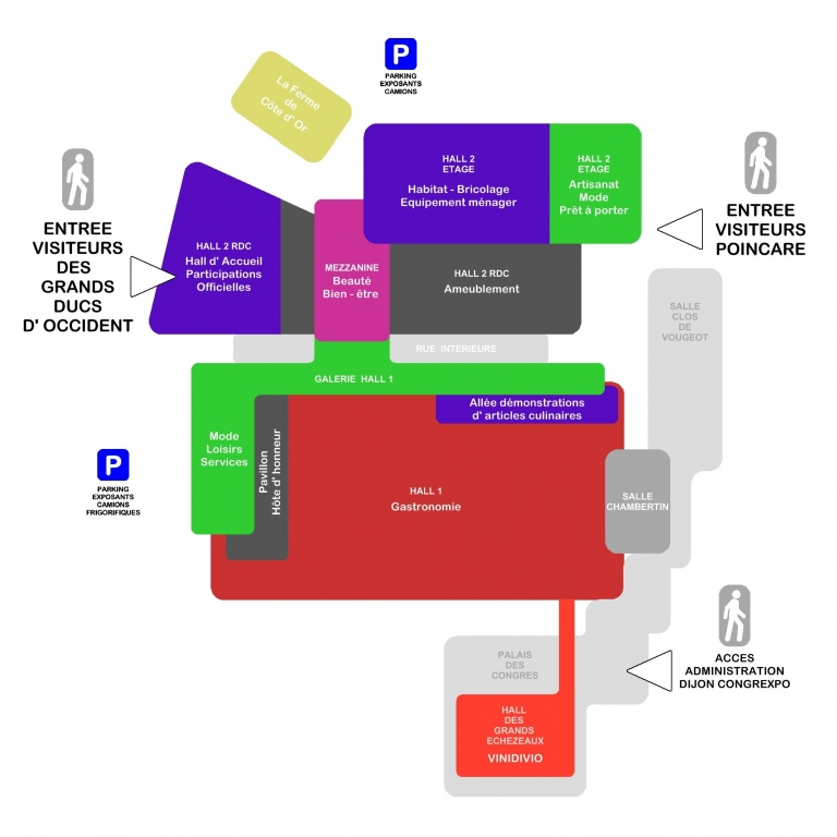 FIG_2016_Plan_des_halls-exposants_.jpg