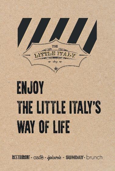 LITTLE_CARTE_FIDELITE-1p-page-001.jpg
