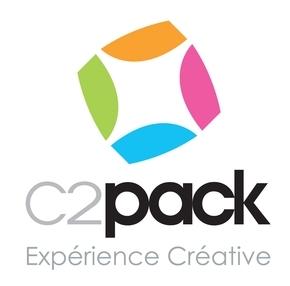 LOGO_C2PACK-2.jpg
