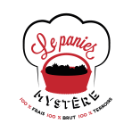 LOGO_CONCOURS_PANIER_MYSTERE.png