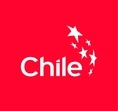 LOGO_OT_CHILI-2.jpg