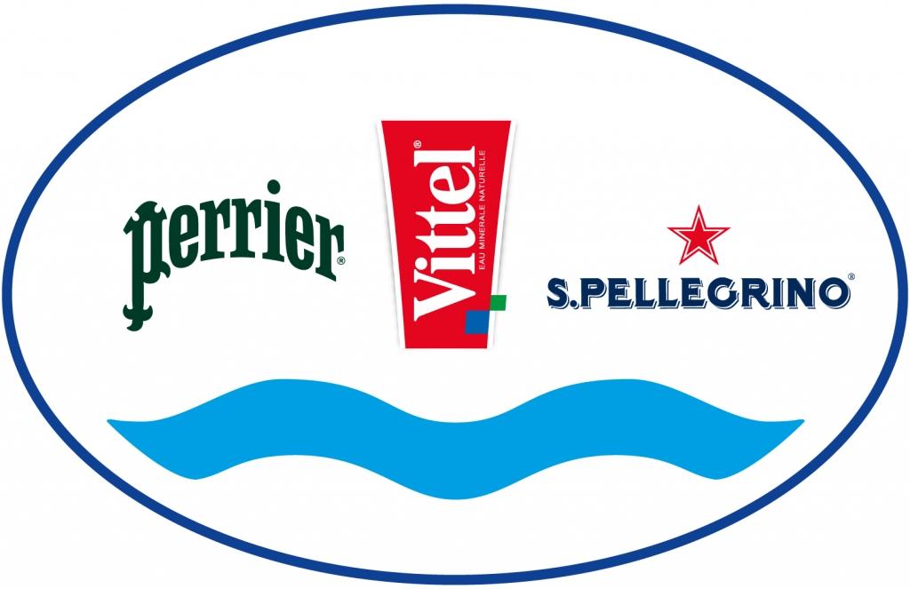 Logo-Nestle_Waters.jpg