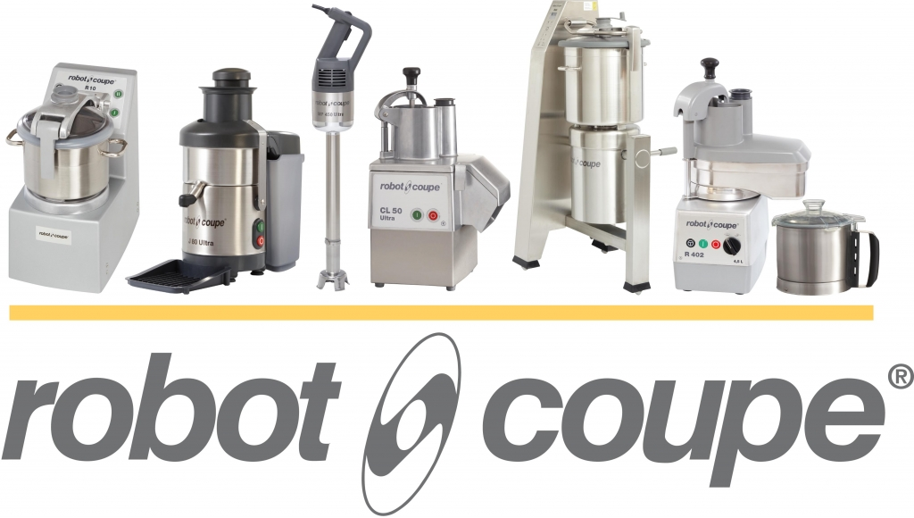 Logo_+_Frise_Robot-Coupe_2013_HD_300_dpi.jpg