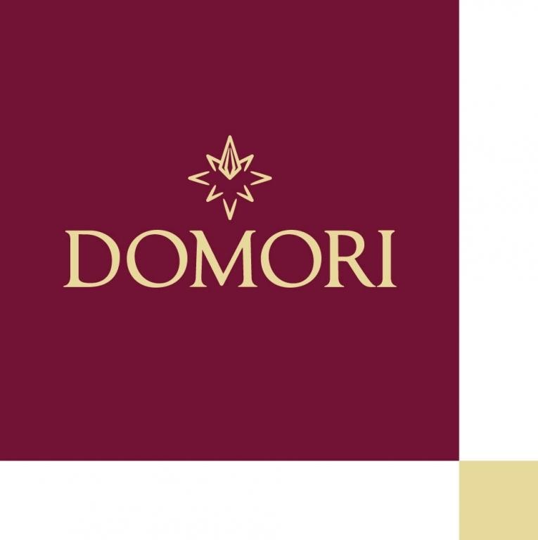 Logo_Domori.jpg