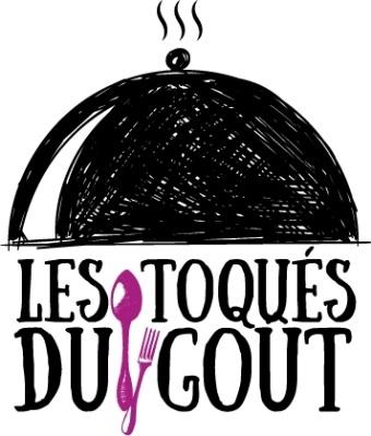 Logo_TdG.jpg