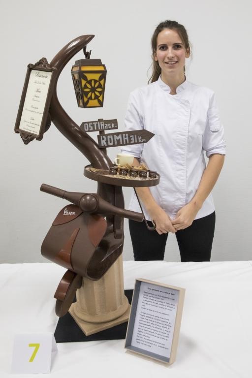 Cecile_Servais-laureate_pieces_artistiques_chocolat.jpg