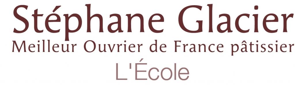 Logo_Stephane_Glacier.jpg