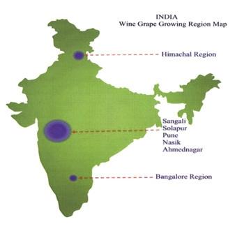 Carte_vignobles_indiens.jpg