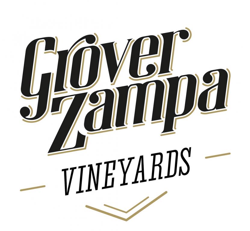 GroverZampa_Vineyards_Identity-137x121.png