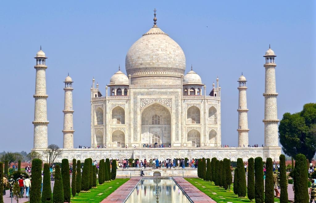 Taj_Mahal_-_Dave_Parkinson_de_Pixabay.jpg