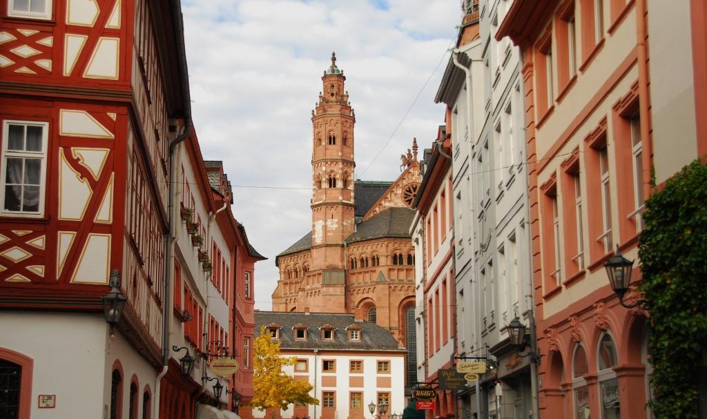RS7224_mainz_altstadt-_copyright_eva_boeder.jpg