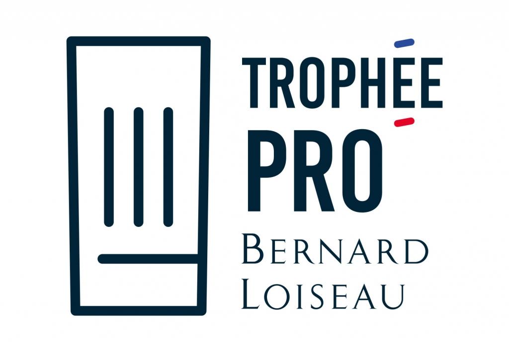 TROPHEE_PRO_BL_logo.jpg