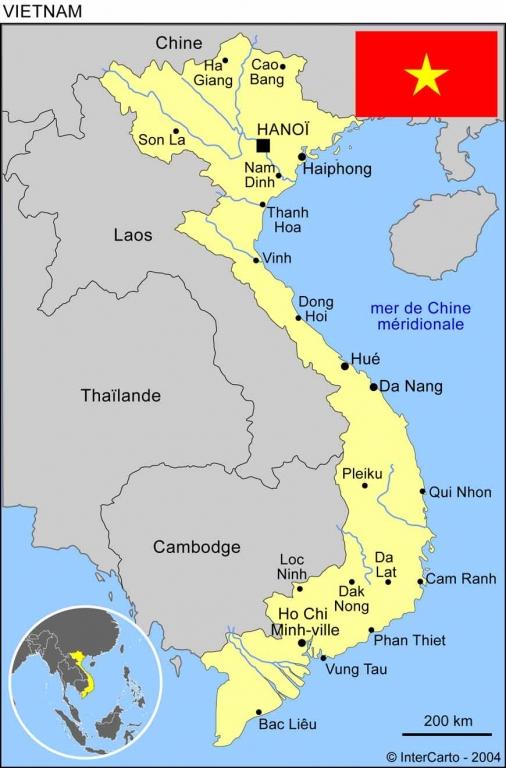 carte_vietnam.jpg