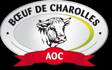 boeuf_de_charolles.png