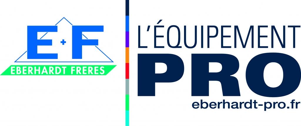lg_EQUIP_PRO_carre_CMJN.jpg