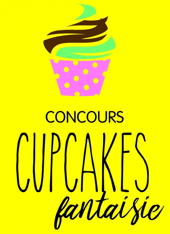 loco_concours_CUPCAKES.jpg