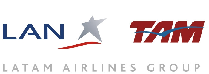 logo-LAN_TAM.jpg