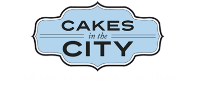 logo_cakes-in-the-city_BD.jpg
