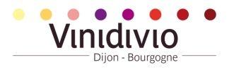 logo_vinidivio_web.jpg