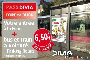 pass_divia_2018.jpg