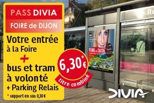 pass_divia_foire_2016.jpg