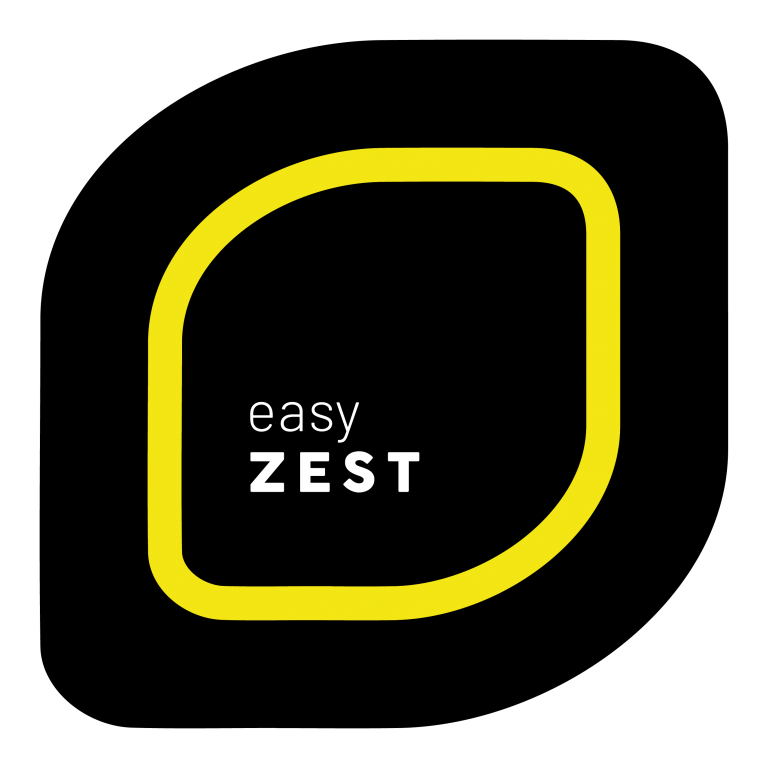 logo_EASYZEST.png
