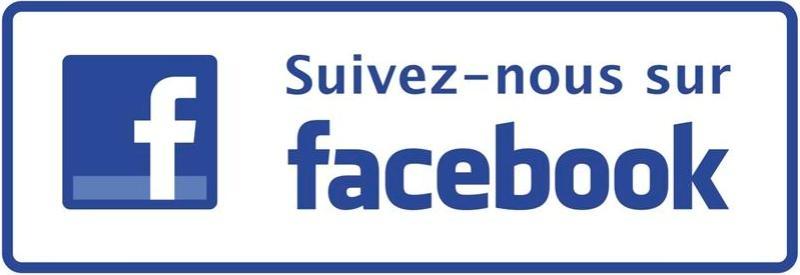 suivez-nous_sur_facebook.jpg
