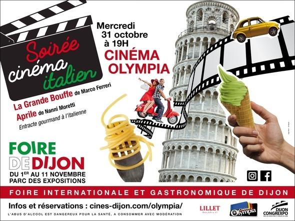 cinema_italien-2.jpg