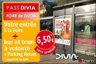 cartouche_pass_divia_foire_2019.png