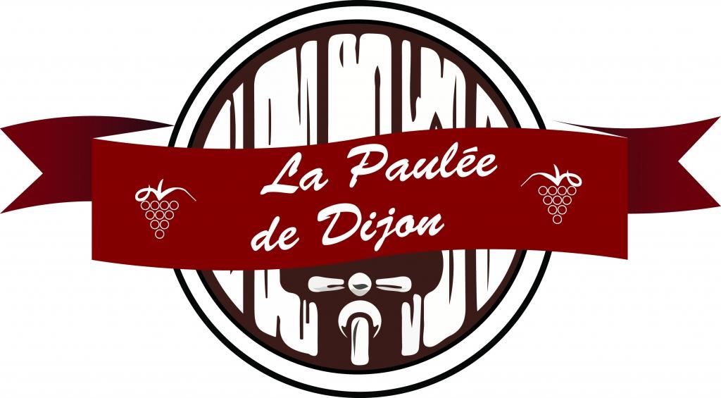 Logo_Paulee.jpg